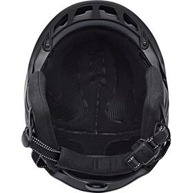 Oakley MOD5 Factory Pilot Snow Helmet Men Matte Black